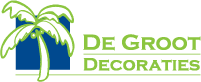 De Groot Decoraties