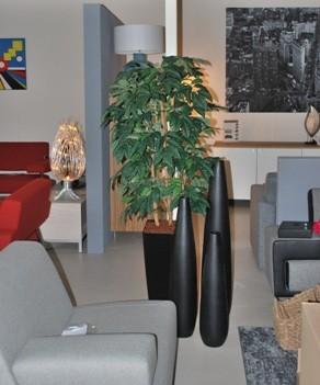 Meubelzaak lelystad great great sale with grootste for Meubel outlet lelystad