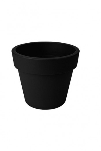 Elho green basics top planter